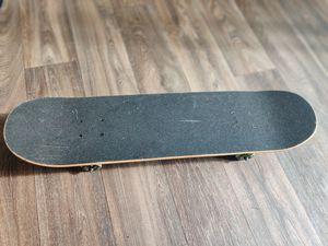 X games skate board for Sale in Arlington, WA