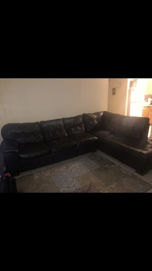 Couch FREE come get today for Sale in Lakeland, FL