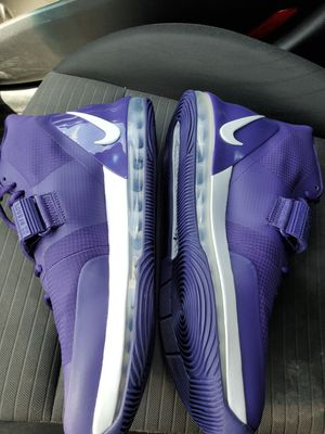 Nike air force max size 11 for Sale in Harvey, LA