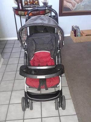 GRACO BABY STROLLER for Sale in Deltona, FL