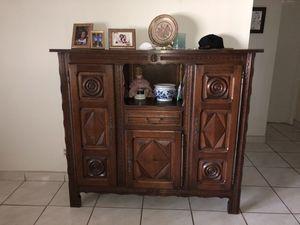 Antique Furniture for Sale in Tamarac, FL