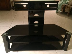 TV Stand for Sale in Plantation, FL