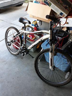 Schwinn 21 speed bike in good condition for Sale in San Jose, CA