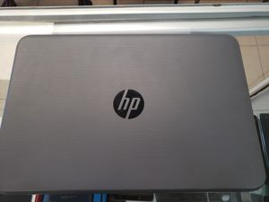 HP Laptop, Used but very good condition. for Sale in Cutler Bay, FL