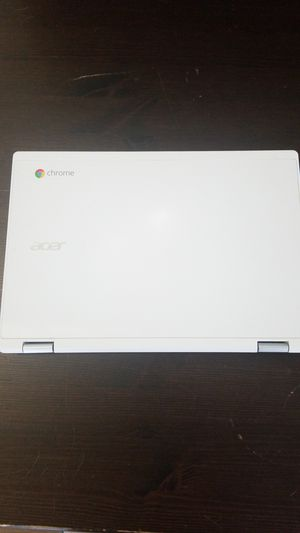 Acer Chromebook R11 for Sale in Vienna, VA