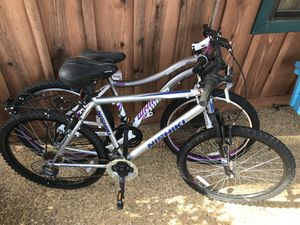 Men/women bikes for Sale in Mantachie, MS