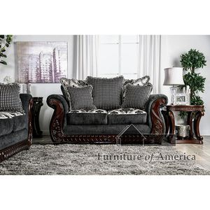 SOFA + LOVE SEAT for Sale in The Bronx, NY