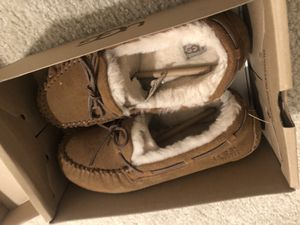 UGG for Sale in Irvine, CA