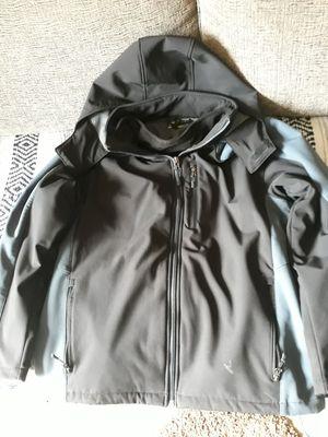 Nordictrack jacket for Sale in Lynnwood, WA