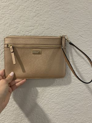 Kate Spade Wristlet for Sale in Denver, CO