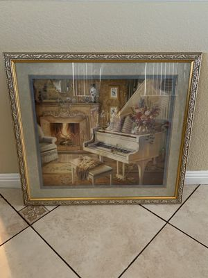 Picture for Sale in Moreno Valley, CA