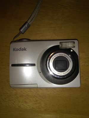 Digital camera for Sale in Indianapolis, IN
