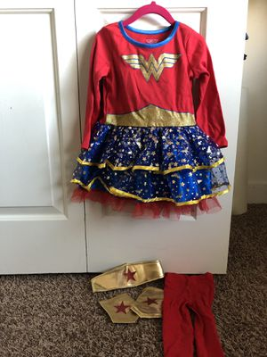 Costume for Sale in West Jordan, UT