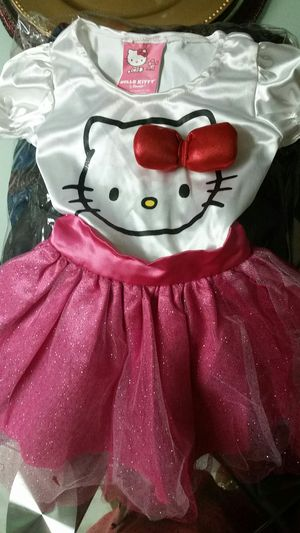 Costume for birthday theme or Halloween for Sale in Lake Worth, FL