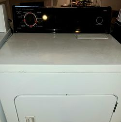 Free Roper By Whirlpool Dryer for Sale in Sandy,  OR