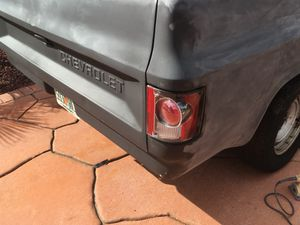 1973-1987 Chevy c10 taillights for Sale in Pembroke Pines, FL
