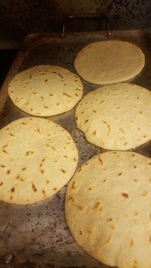 Tortillas hechas a mano 35x$10 for Sale in Washington, DC