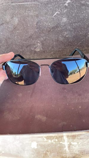 Tommy Hilfiger men's sunglasses for Sale in San Angelo, TX