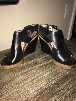 Micheal kor shoes for Sale in Coral Springs, FL