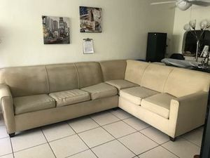 Furnitures,bikes, for Sale in Fort Lauderdale, FL