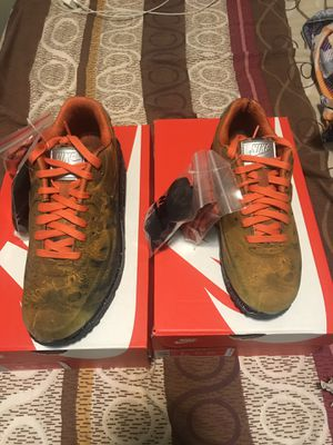 Nike air max 90 mars landing sizes 8.5 & 5 for Sale in Silver Spring, MD