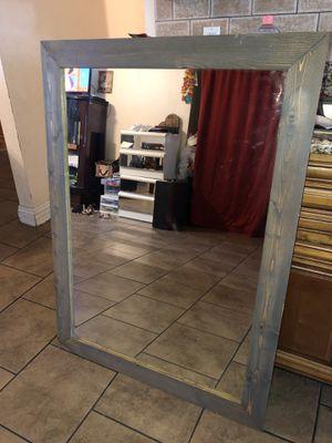 Large mirror for Sale in El Monte, CA