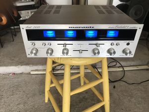 Marantz 2440 for Sale in Houston, TX