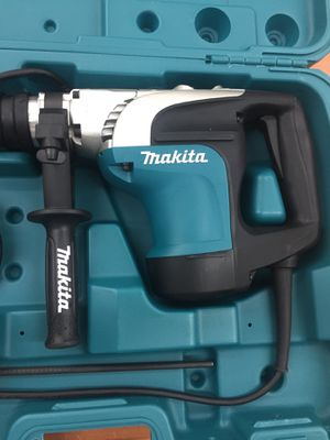 Makita Rotary Hammer drill for Sale in West Park, FL