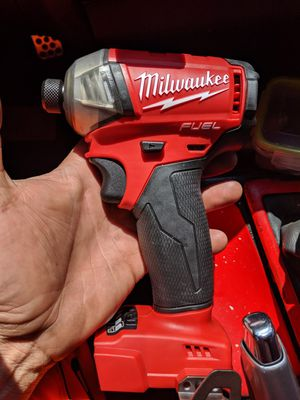 Milwaukee M18 surge for Sale in Columbus, OH