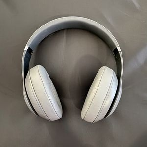 Beats Studio 3 Wireless Headphones for Sale in Washington, DC
