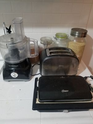 Kitchen Appliances Cheap! for Sale in Los Angeles, CA