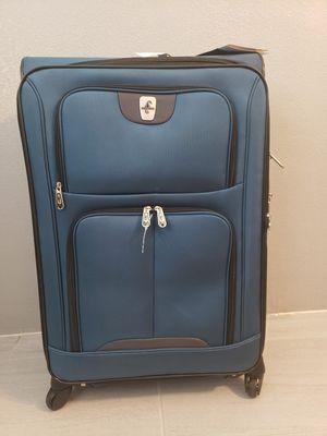 atlanctic suitcase new for Sale in Phoenix, AZ
