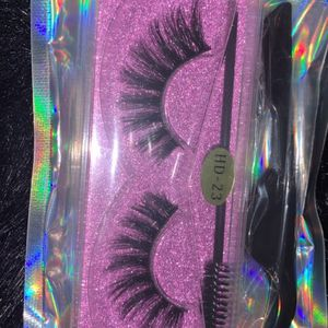 PandoraExpress 3d Mink Lashes ✨ for Sale in Brooklyn, NY