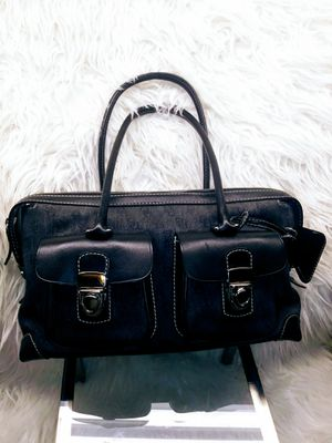 Designer purses for Sale in Atwater, CA