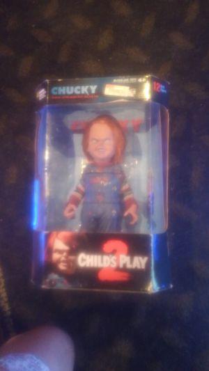 Chucky for Sale in Morgan Hill, CA