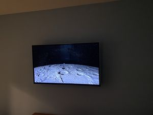 "Panasonic TC-P60ST60 60"" Plasma TV for Sale in Glen Allen, VA"