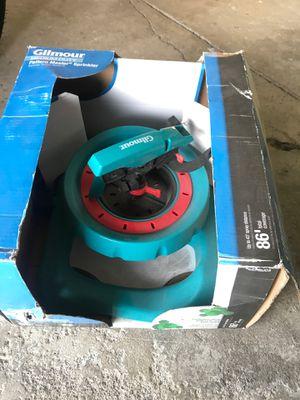 New sprinkler for Sale in Mission Viejo, CA
