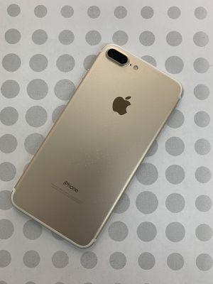 iPhone 7 Plus (32 GB) Desbloqueado con garantià for Sale in Arlington, MA