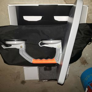Wake Surf SHAPER for Sale in Snoqualmie Pass, WA