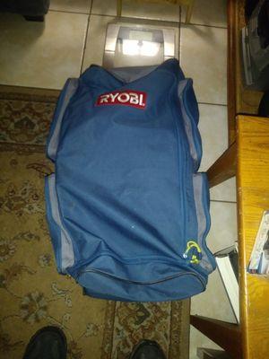 18v ryobi kit for Sale in Sanford, FL