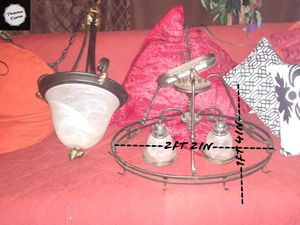 Lighting for Sale in Riverview, FL