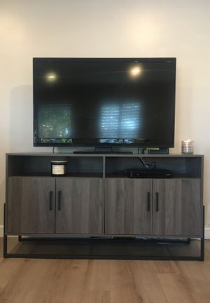 55 inch TV. for Sale in Torrance, CA