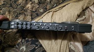 Dj equipment American audio VMS4.1 for Sale in Eagle Creek, OR