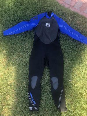 Body Glove Pro 2 Men's XL 3:2 Full Wetsuit EXCELLENT CONDITION! for Sale for sale  Phoenix, AZ