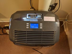 Portable AC for Sale for sale  Atlanta, GA