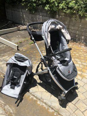 Stroller for Sale in Encinitas, CA