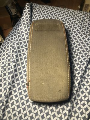 ITR type r arm rest Integra DC2 for Sale in Bridgeport, CT
