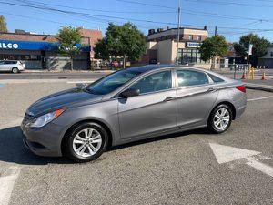 Hyundai $65OO for Sale in Brooklyn, NY