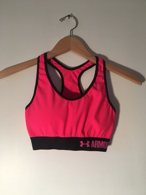 🌺Under Armour Sports Bra🌺 for Sale in Pittsburgh, PA