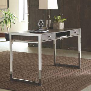 Desk $150 sale 😎2759 Irving Blvd Dallas 75207😎 for Sale in Dallas, TX